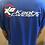 Thumbnail: Kaotic T-shirt