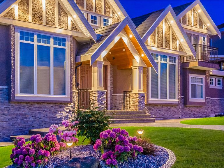 House_lights.jpg