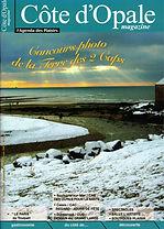 Concours Photo de la Terre de 2 Caps 2006