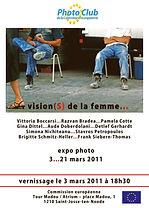 Expo PhotoClubEU 2011 groß.jpg