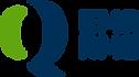 logo_EMR-300x167.png
