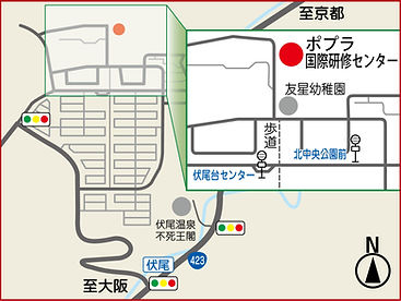 学校地図.jpg
