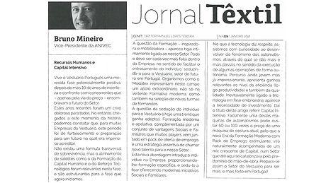 jornal-publicar.jpg