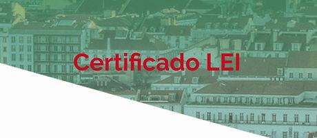 LEI_certificate.jpg