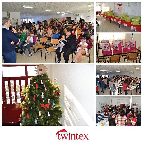 Natal-Twintex-01-01.jpg