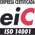 EIC-ISO-14001-Ambiente_Empresa-Certifica