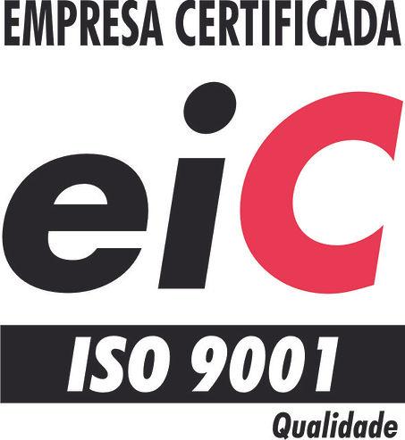 EIC-ISO-9001-Qualidade_Empresa-Certifica