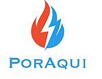 PorAqui-Logo.png
