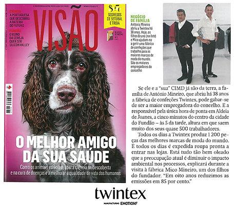 artigo_visao1.jpg