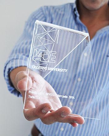 iade-award.jpg