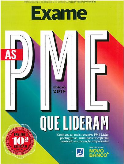 pme_que_lideram-01.jpg