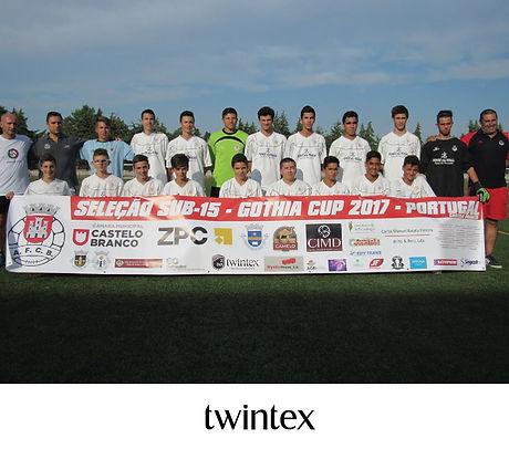 Gothia_Cup.jpg
