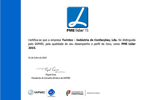 PME-Lider.jpg