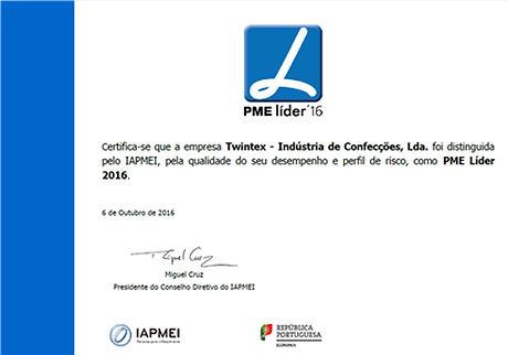 PME.jpg