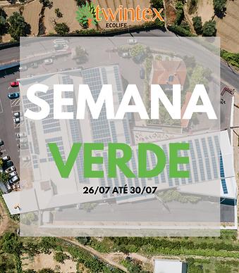 SEMANA VERDE_POST.png