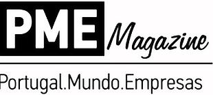 logo-pmemagazine.png