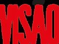 Logo_Visão_120px.png