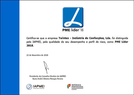 diploma_pme_lider_18_2.jpg