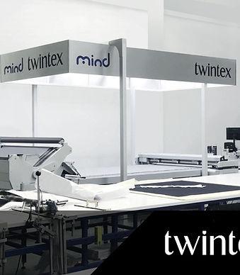 maquina-twintex.jpg