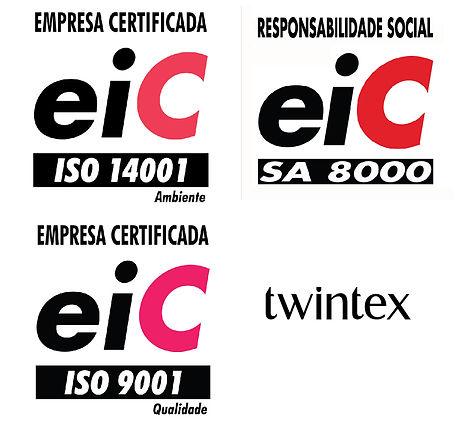 Certificações-01.jpg