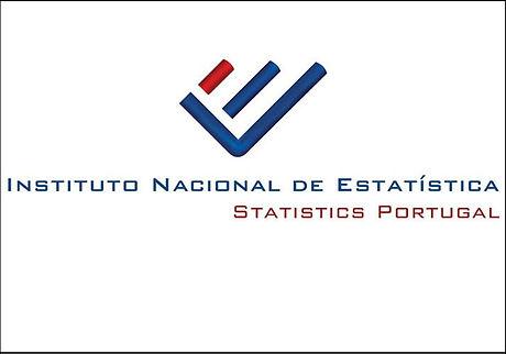 instituto-nacional_de_estatistica.jpg