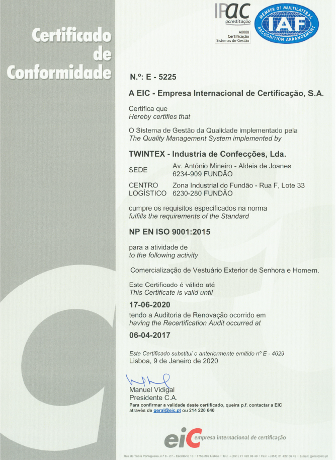 ISO9001.PNG