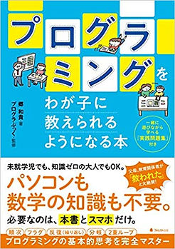 51-pgtmjGDL._SX350_BO1,204,203,200_-2.jp