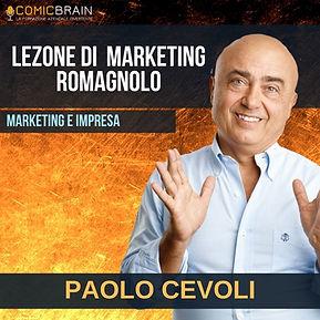 Paolo Cevoli Lezione di Marketing Romagnolo.jpg