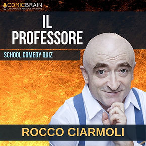 Rocco Ciarmoli Teambuilding School Comedy Quiz Comicbrain.jpg