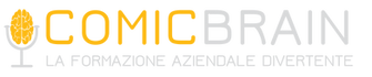 LOGO -  COMIC BRAIN_giallo-02-10-10-10.p