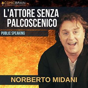 Norberto Midani - Public Speaking Comicbrain.jpg