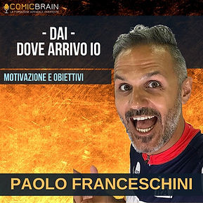 Paolo Franceschini Speech I Limiti sono nella Nostra Mente.jpg