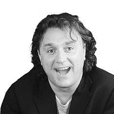Norberto Midani formatore, motivatore aziendale, team building