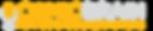 LOGO -  COMIC BRAIN_giallo-02-10-10.png