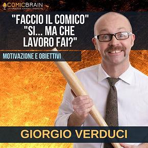 Giorgio Verduci - Motivazione e obiettivi.jpg
