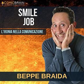 Beppe Braida Workshop sulla Comunicazione Comicbrain.jpg