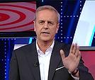 Giovanni Vernia comico di Zelig