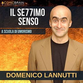 Domenico Lannutti Workshop Umorismo e Teambuilding.jpg