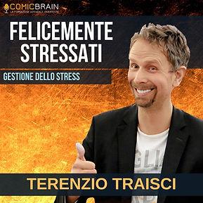 Terenzio Traisci Gestione dello Stress.jpg
