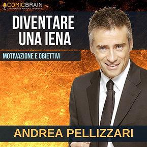 Andrea Pellizzari Una Iena nel mondo Aziendale.jpg
