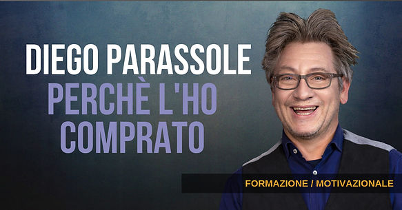 diego-parassole-formazione-motivazionale