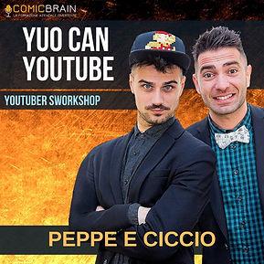 Peppe e Ciccio Comicbrain.jpg