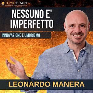 Leonardo Manera.jpg