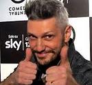 Giuseppe Giacobazzi comico di Zelig