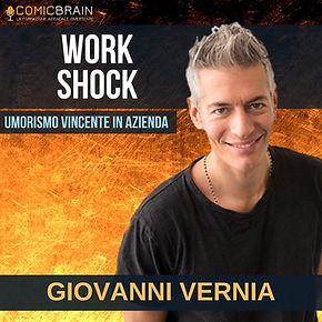 Workshop Umorismo vincente in aziendaGiovanni Vernia .jpg