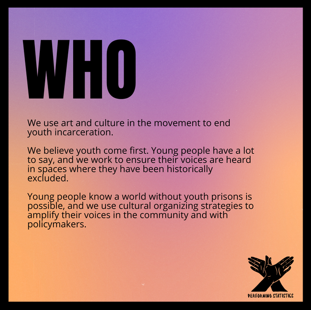 YouthFutures_Who_Graphic.png