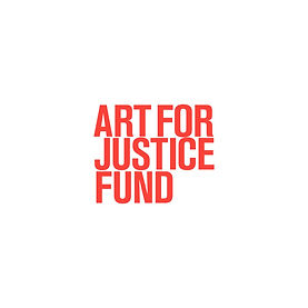 art-for-justice.jpg