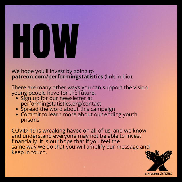 YouthFutures_How_Graphic.png