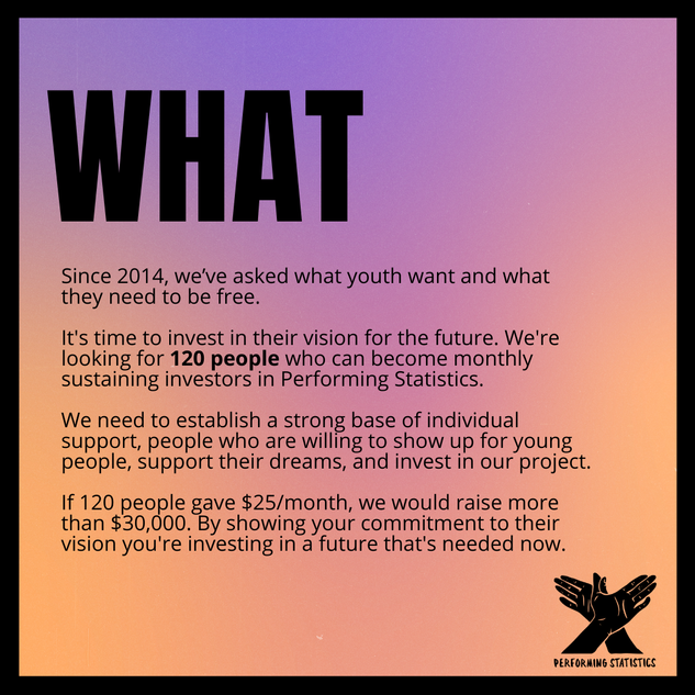 YouthFutures_What_Graphic.png