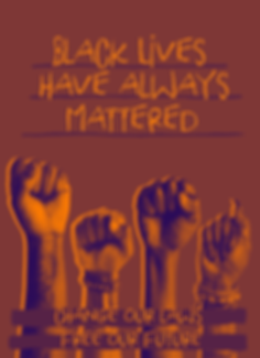BLM graphic.png